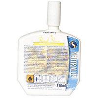 Rubbermaid Floral Sense Refill For Pump Spray Airfreshener Dispensers 300ml