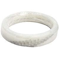 Rubbermaid Nylon tubing 3mm 30m for Auto White R034484