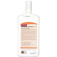 Rubbermaid BioSense with Mandarin Orange Refill 600ml