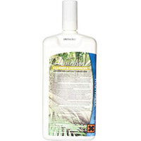 Rubbermaid Discretion Cleaner & Deodoriser Refill 600ml