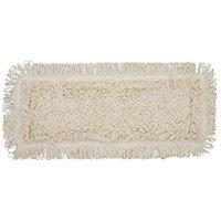 Rubbermaid 46 x 17cm Cotton Flat Sani Mop