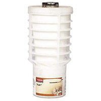 Rubbermaid Tcell Air Freshener Dispenser Refill Oudh 48ml