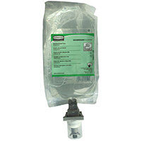 Rubbermaid AutoFoam Foam Soap Antibacterial Refill 1100ml