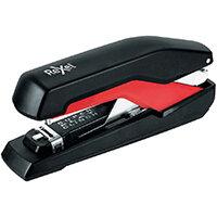 Rexel Omnipress Full Strip Stapler S030 Black/Red 2115678