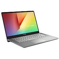 Asus VivoBook Laptop - Display 14.1-inch - CPU Intel Core i5-8265 - 8GB RAM Memory - 256 SSD Storage - Windows 10