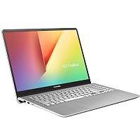 Asus VivoBook Laptop - Display 15.6-inch - CPU Intel Core i7-8565 - 8GB RAM Memory - 256 SSD Storage - Windows 10