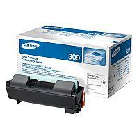 Samsung Laser Toner Cartridge Standard Yield Black MLT-D309S/ELS