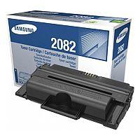 Samsung MLT-D2082S/ELS Black Laser Toner Cartridge 4K