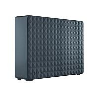 Seagate Expansion Desktop Hard Drive 3TB