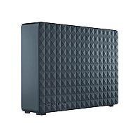 Seagate Expansion Desktop Hard Drive 4TB STEB4000200
