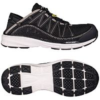 Solid Gear CLOUD S1 Size 47/Size 12 Safety Shoes