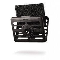 Simplehuman Odorsorb Filter Kit - Holder & Filter KT1165