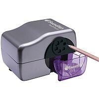 Swordfish Multi Electric Sharpener