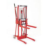 Stacker Hydraulic 300Kg