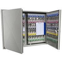 Cabinet Key Single Keys Holds 400 Keys Key Lock
