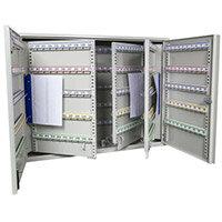 Cabinet Key Single Keys Holds 500 Keys Key Lock