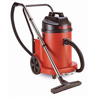 Professional Industrial Vacuum CleanerDry Only 1000W 110V
