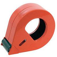 Dispenser Tape Enclosing Large 50mm Roll Width