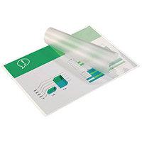 Laminating Pouches A4 Size 150 Micron Pk100 (5 Star)