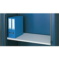 Shelf Std-To Suit Classic Office Cupboard