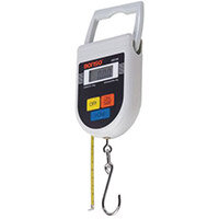 Hanging Scale 50kg x 50g