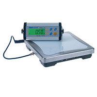 Industrial Scale 150kg Capacity