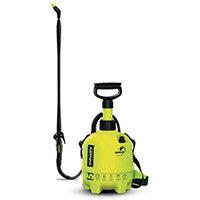 5 Litre Pressure Sprayer