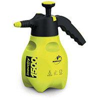 1.5 Litre Hand Sprayer