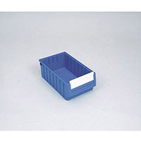 Small Parts Storage Bin  Pack Of 12 HxWxD: 90x156x300