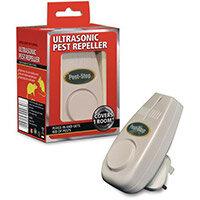 Pest-Stop 500 Ultrasonic Repeller