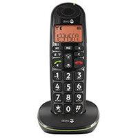 Doro Phoneasy 100W Dect Phone