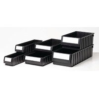 Rk Container Eco 353x210x129 Pack Of 6