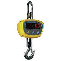Crane Scale 2000Kg With Remote Control