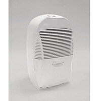 Amazon 15 Dehumidifier 15Ltr Per 24Hr Water Extraction