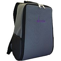 First Aid The Biston® POC-KIT Point Of Care Kit Bag
