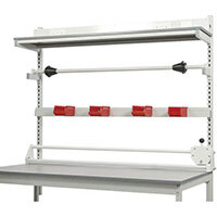 Mdf Packing Station 840.1200.750