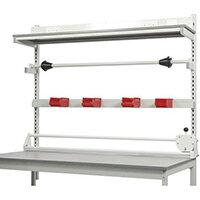 Hardwood Packing Station 840.1500.900