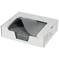 Dispenser Box Of 30 Double Weight Pads