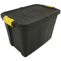 60L Heavy Duty Storage Box