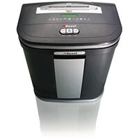 Mercury Rsm1130 Micro Cut Shredder