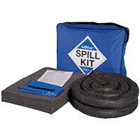 50Litre Adblue Spill Kit