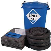 120Litre Adblue Spill Kit