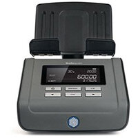 Safescan 6165 Money Counting Scales