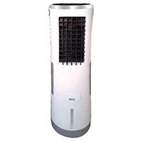 Ikool 10 Evaporative Cooler