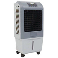 Ikool 25 Evaporative Cooler