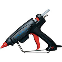 Xtegra Stickfast Slimline Light Duty Glue Gun 12mm