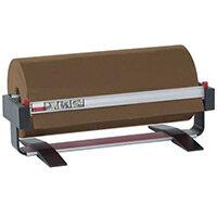 Pacplan Bench Top Paper Roll Dispenser 800mm
