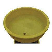 Polyethylene Single Drum Funnel