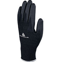 Pu Coated Polyester Glove Gauge 13 Size 6