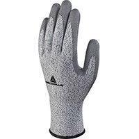 Pack Of 3 Knitted Econocut Glove With Pu Coating Gauge 13 Size 8 SY405226
